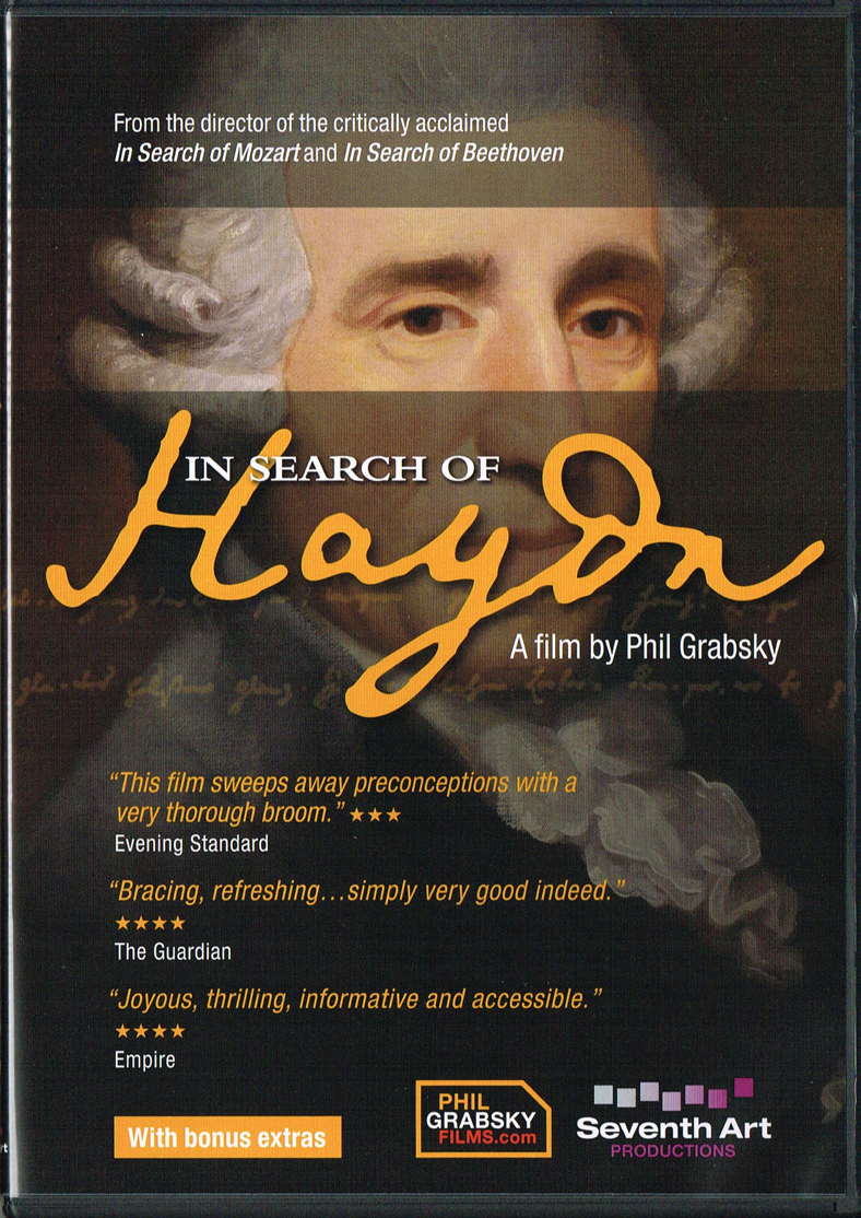 haydn_front.jpg height=